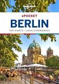 Lonely Planet Pocket Berlin (eBook, ePUB)