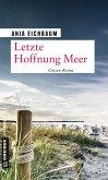 Letzte Hoffnung Meer (eBook, PDF)