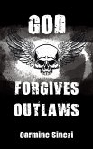 God Forgives Outlaws