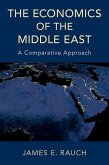 The Economics of the Middle East: A Comparative Approach