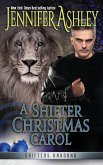 A Shifter Christmas Carol