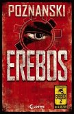 Erebos Bd.1 (Limited Edition)