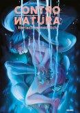 Contro Natura - tierisch menschlich, Band 3 - Die Wiedergeburt (eBook, PDF)