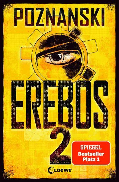 Erebos Bd.2