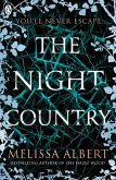 The Night Country (The Hazel Wood) (eBook, ePUB)