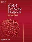 Global Economic Prospects, January 2019: Darkening Skies