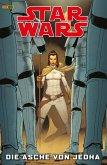 Star Wars - Die Asche von Jedha (eBook, PDF)