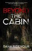Beyond the Cabin (Lexie Montgomery Series, #2) (eBook, ePUB)