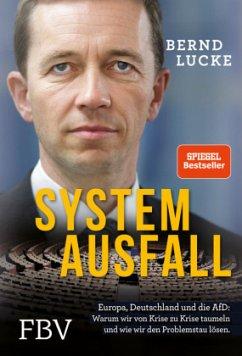 Systemausfall - Lucke, Bernd