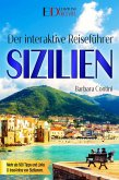 Der interaktive Reiseführer SIZILIEN (eBook, ePUB)