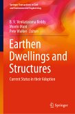 Earthen Dwellings and Structures (eBook, PDF)