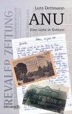 Anu (eBook, ePUB)