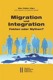 Migration und Integration (eBook, PDF)