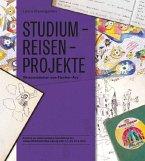 Studium - Reisen - Projekte