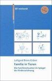 Familie in Tieren (eBook, PDF)