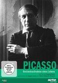 Picasso - Bestandsaufnahme eines Lebens