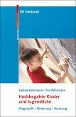 Hochbegabte Kinder und Jugendliche (eBook, PDF)