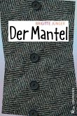 Der Mantel (eBook, ePUB)