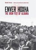Enver Hoxha (eBook, ePUB)