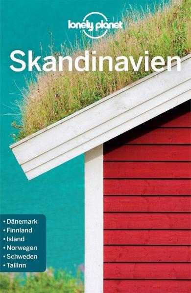 Skandinavien Karte Zum Ausdrucken.Lonely Planet Reisefuhrer Skandinavien Ebook Epub