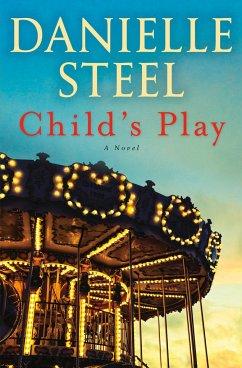 Child's Play - Steel, Danielle