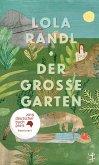 Der Große Garten (eBook, ePUB)