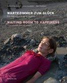 Wartezimmer zum Glück (Mängelexemplar)