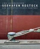 Seehafen Rostock (Mängelexemplar)