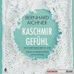 Kaschmirgefühl (MP3-Download)