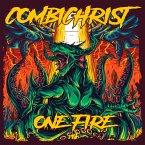 One Fire (Deluxe 2cd Digipak)
