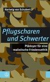 Pflugscharen und Schwerter (eBook, PDF)