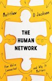 The Human Network (eBook, ePUB)