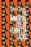 The Immortal Life of Henrietta Lacks (eBook, ePUB)