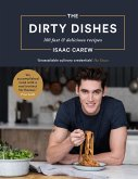 The Dirty Dishes (eBook, ePUB)