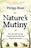 Nature's Mutiny (eBook, ePUB)