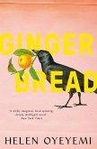 Gingerbread (eBook, ePUB)