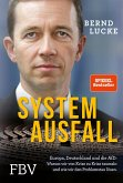 Systemausfall (eBook, ePUB)