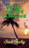 Hilary And The Hurricane (a novelette) (eBook, ePUB)