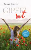 GIPFELrot (eBook, ePUB)
