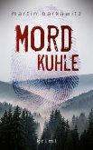 Mordkuhle (eBook, ePUB)