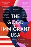 The Good Immigrant USA (eBook, ePUB)