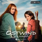 Ostwind - Aris Ankunft (MP3-Download)