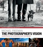 The Photographer's Vision Remastered (eBook, ePUB)