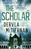 The Scholar (eBook, ePUB)