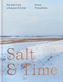 Salt & Time (eBook, ePUB)