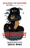Internment (eBook, ePUB)