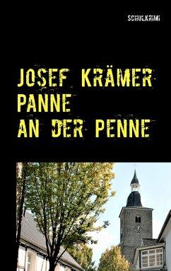 Panne an der Penne - Krämer, Josef