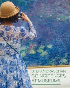 Coincidences: Stefan Draschan - Stief, Angela