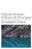Nature Knows (eBook, ePUB)