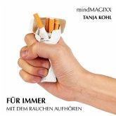 Für immer mit dem Rauchen aufhören (MP3-Download)